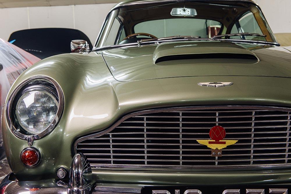 My Car Import | UK Car Import and Registration | Vehicle Imports